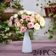 Home & Kitchen, Flowers, Garden, Bouquet