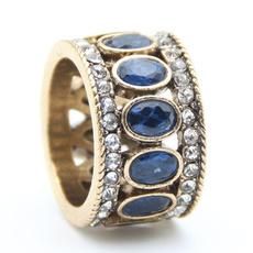 caesarring, weddingengagementring, DIAMOND, gold