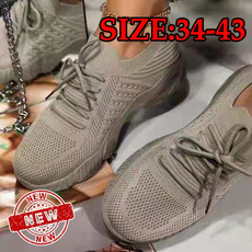 womenswalkingshoe, womenssportsshoe, Womens Shoes, flat shoe