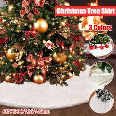 Home Decor, Tree, weihnachtsbaumdecke, Home Décor