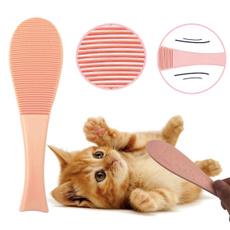 catbrush, doggroomingbrush, Tool, catcomb