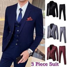 suitsformen, Fashion, weddingsuit, businesscasual