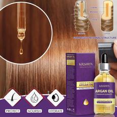 repairing, frizzyhair, Salon, damagedhair