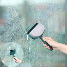 Herramientas de limpieza, Artículos de limpieza, wipecleaningtowel, wiperbrush