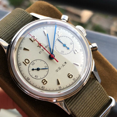 Chronograph, Fashion, quartz watch, Watch