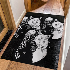decoration, Goth, Outdoor, Door