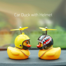 Helmet, Fashion, Cars, Ornament
