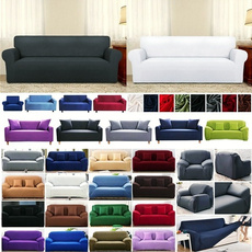 coussincanape, Fashion, couchcover, Elastic