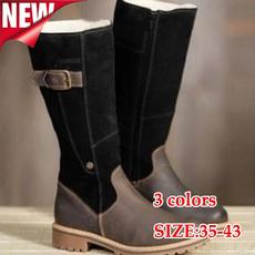furboot, Womens Boots, fur, Winter