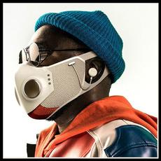 Headset, coronavirusmask, virusmask, Masks