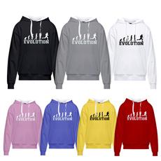 Couple Hoodies, Fashion, fallwintersweatshirt, XL