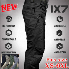 Army, trousers, Hiking, Combat