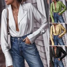 shirtsforwomen, blouse, Plus Size, elegantblouse