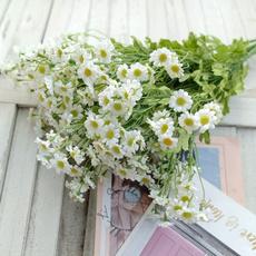 Home Decor, gardendecorflower, Bouquet, flowersforweddingparty