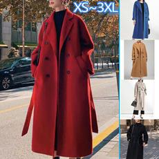 woolen, Jacket, Fashion Accessory, cardigan