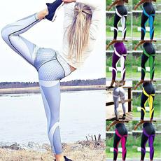 Women Pants, runningpant, Leggings, Sport