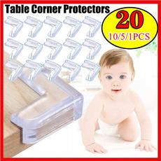 anticollision, babysafety, tablecornerprotectorsbaby, cornerprotection