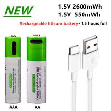 Flashlight, Battery Pack, led, bateriasrecargable
