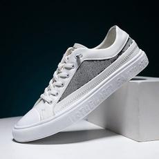 Sneakers, Fashion, Sports & Outdoors, louisvuittonshoe
