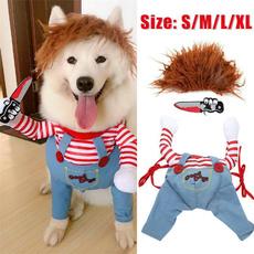 Cosplay, Halloween Costume, dog costume, Halloween