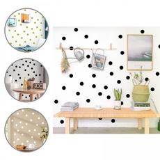 cute, Wall Art, wallvinyl, Wall Decal