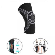Sport, Knitting, anticollision, Sleeve