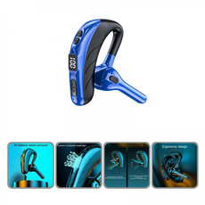 Headset, bluetoothcompatibleheadphone, earhookheadset, bluetoothcompatibleheadset