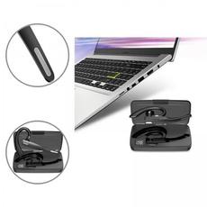 Headset, bluetoothcompatibleearphone, wirelessearphone, bluetoothcompatibleheadphone